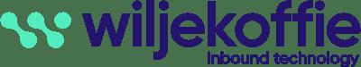WJK_Logo_DarkBlue_Mark_Teal_Horizontal_750