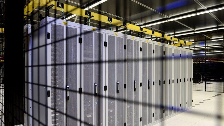 datacenter_GDPR
